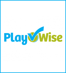 Play Wise