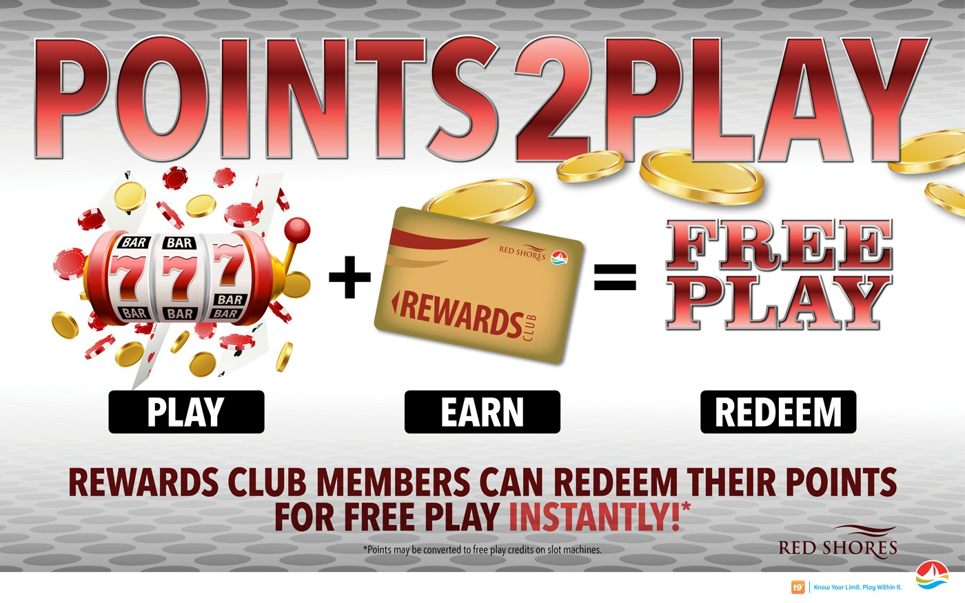Points2Play